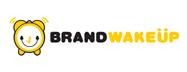 BrandWakeup